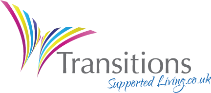 Transitions Supported Living